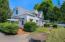 40 Main Street, U4, Falmouth, MA 02540