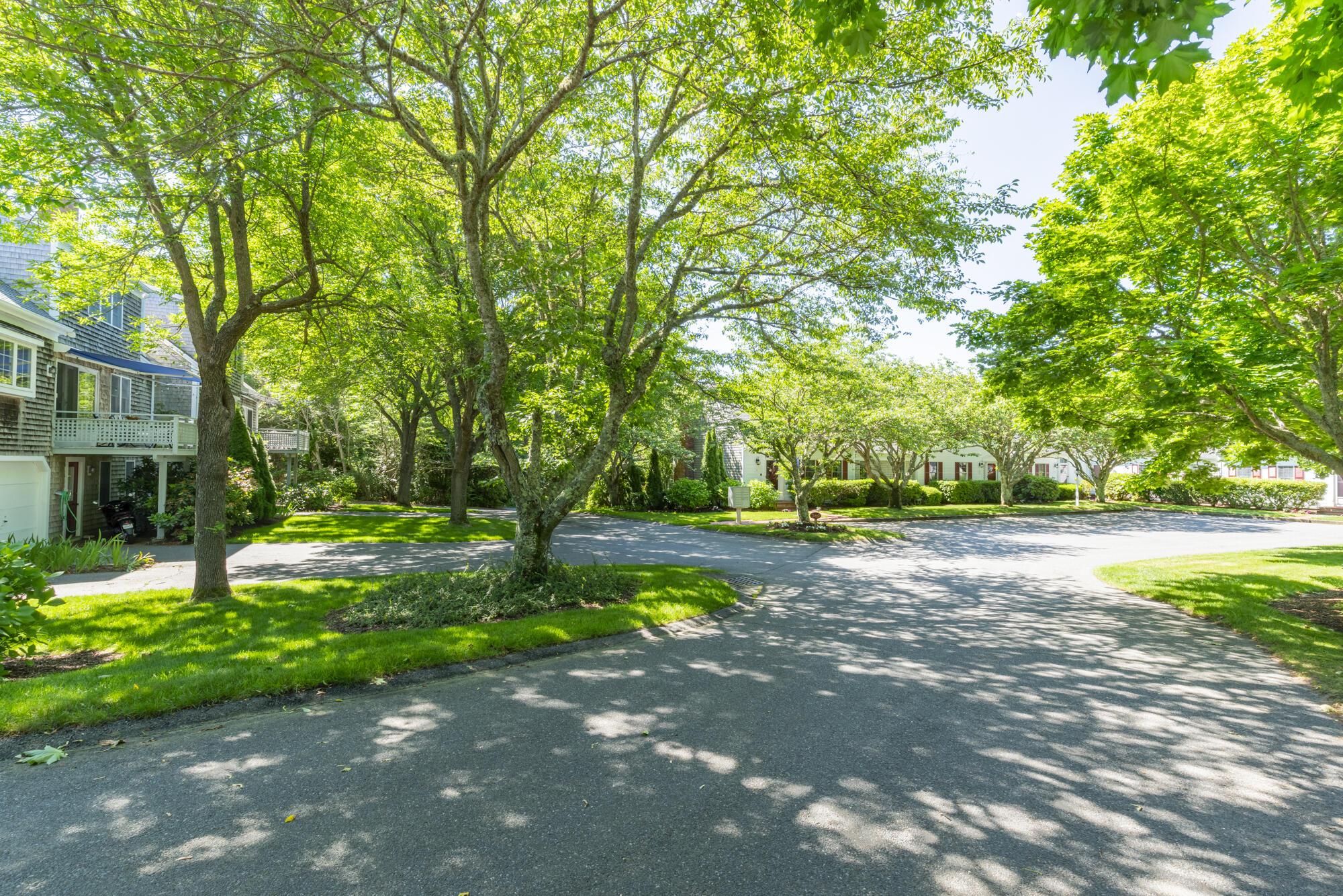 367-D Orleans Road, Chatham MA, 02633 - slide 34
