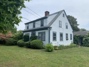185 Barcliff Avenue, Chatham, MA 02633