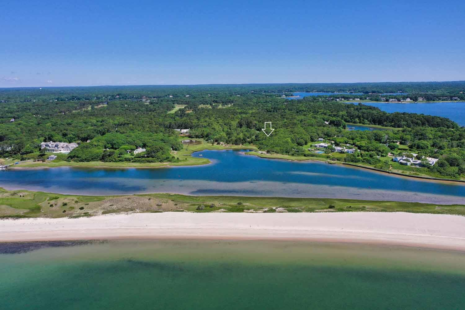 21-indian-trail-osterville