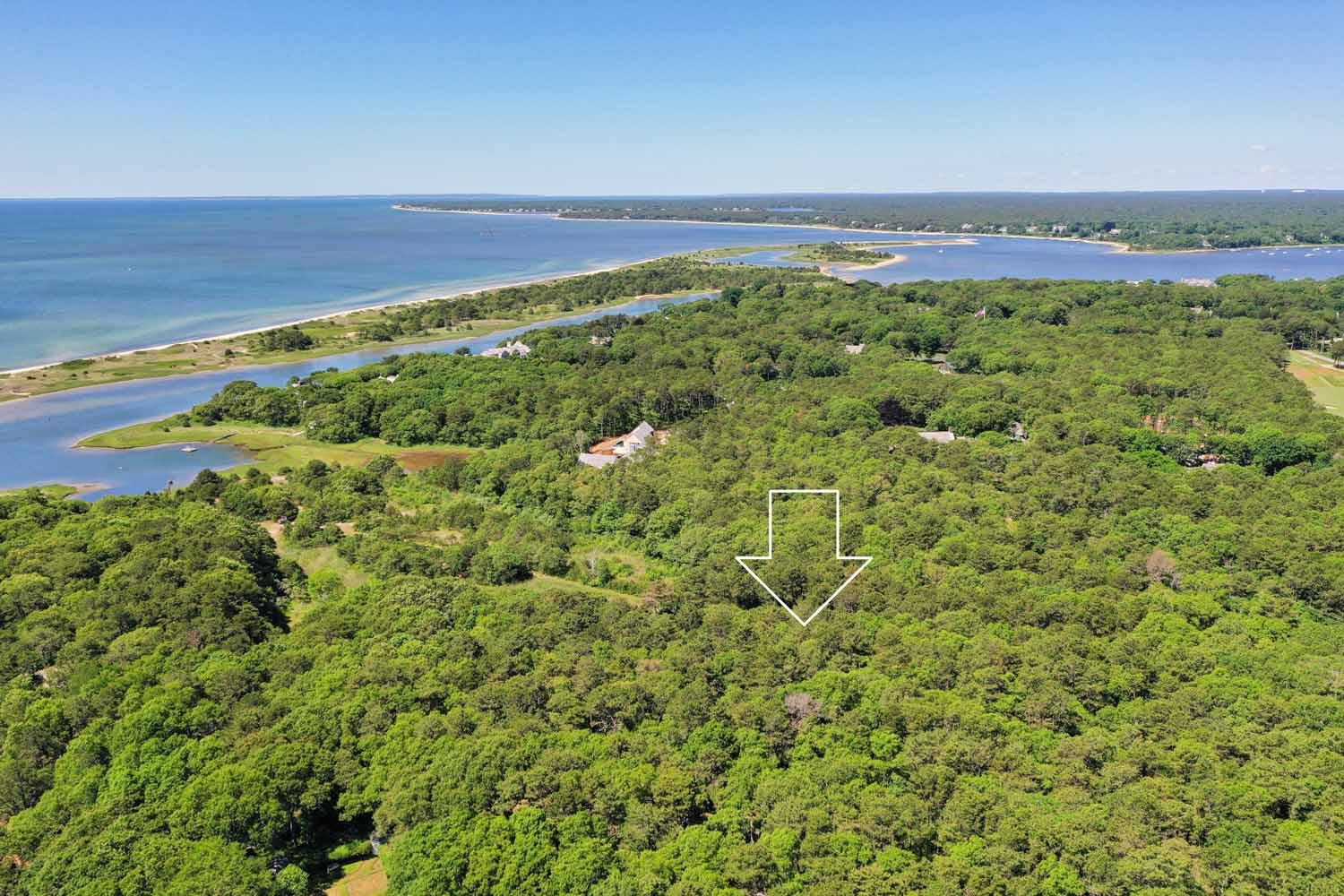 lot-290-indian-trail-osterville