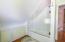 Second Floor Bathroom Shower