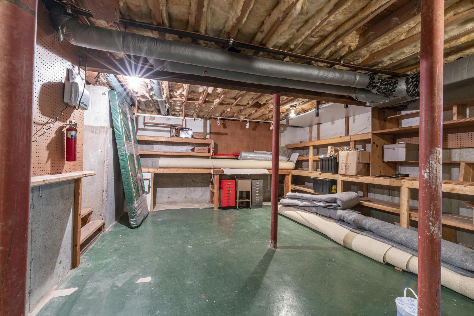 90 Seaview Street, Chatham, MA  02633 - slide 37
