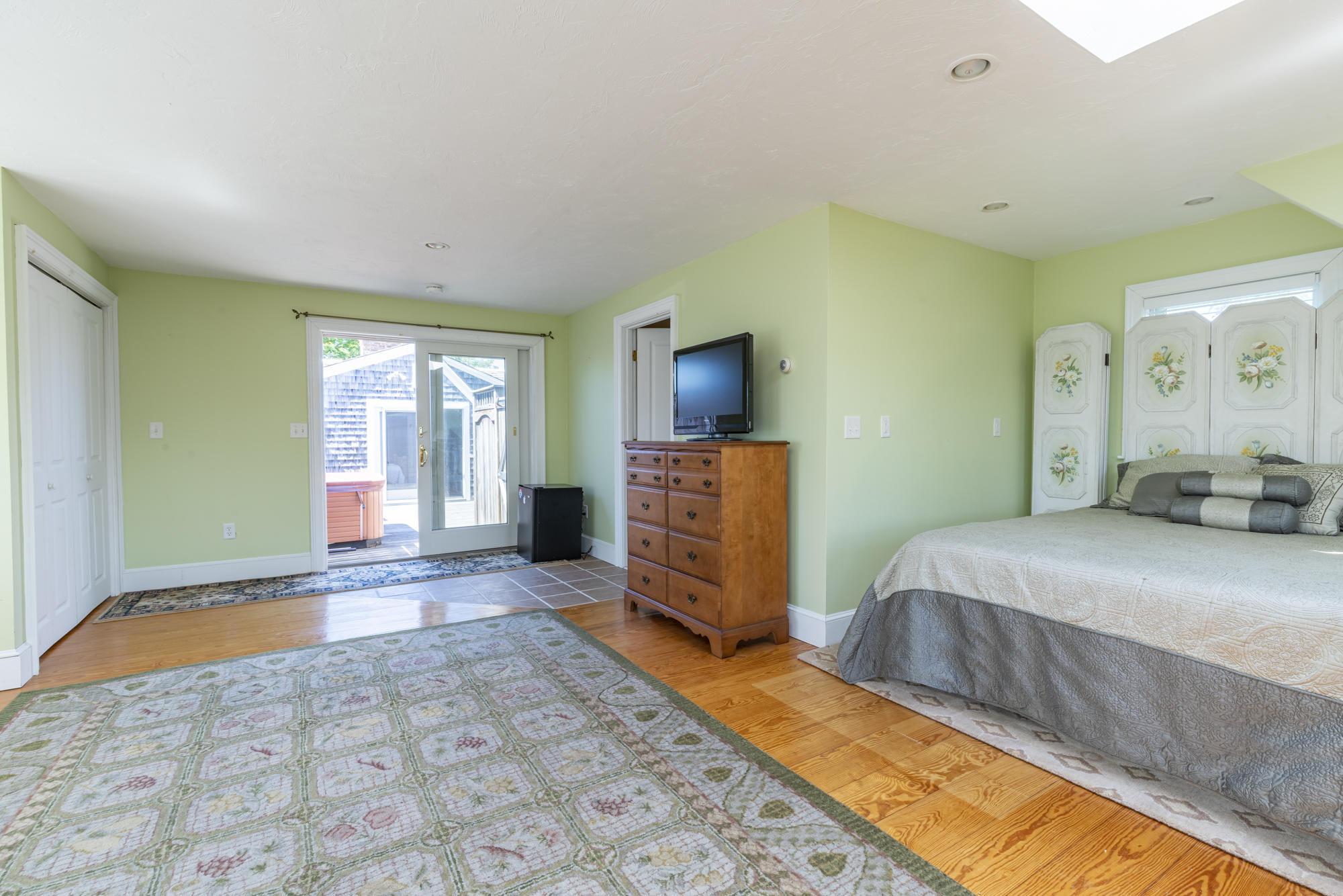 90 Seaview Street, Chatham, MA  02633 - slide 33