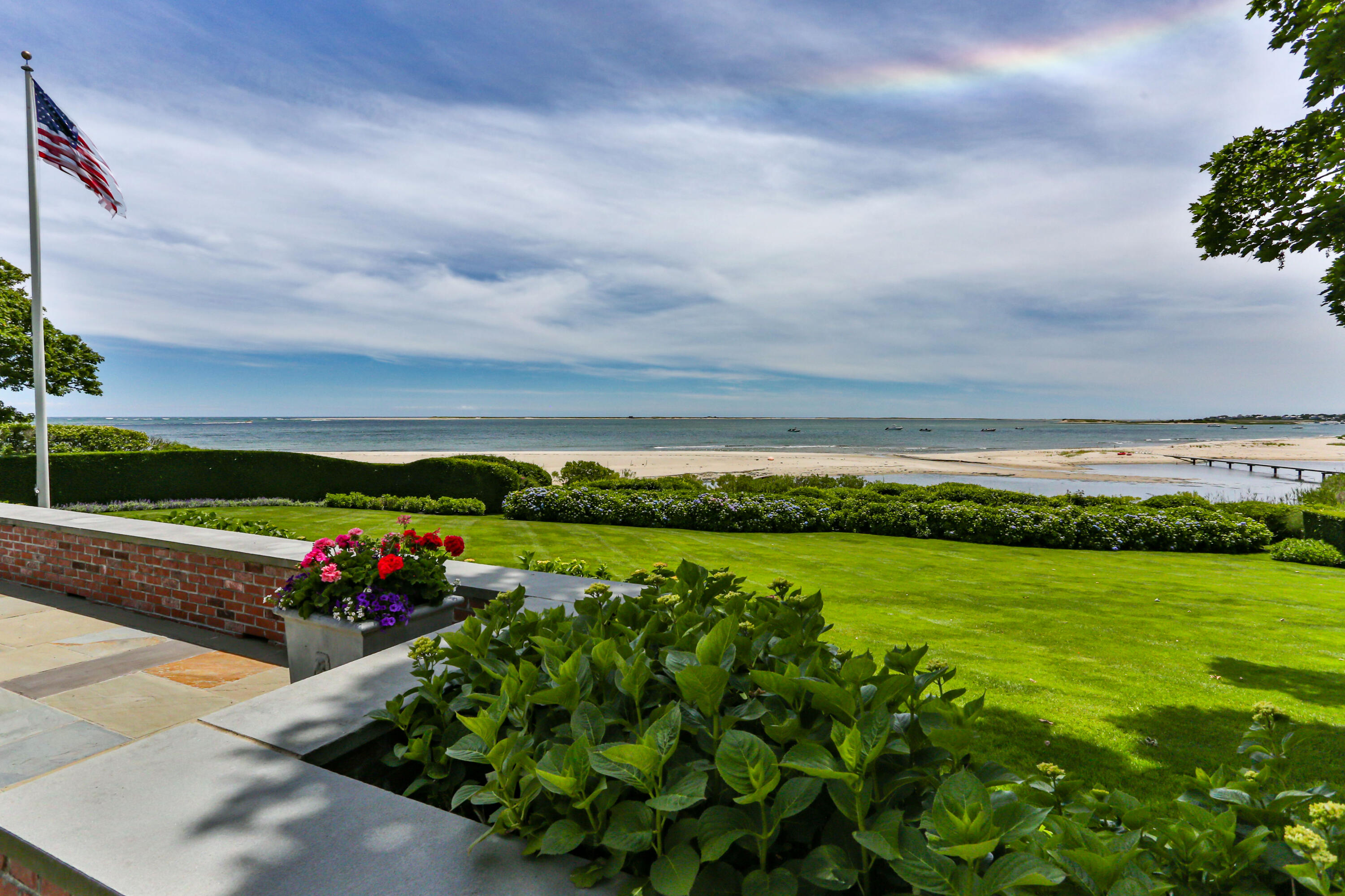116 Old Wharf Road, North Chatham MA, 02650 sales details