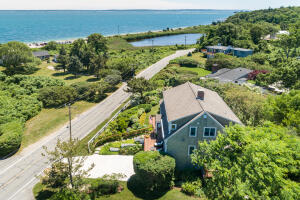 143 Oyster Pond Road, Falmouth, MA 02540