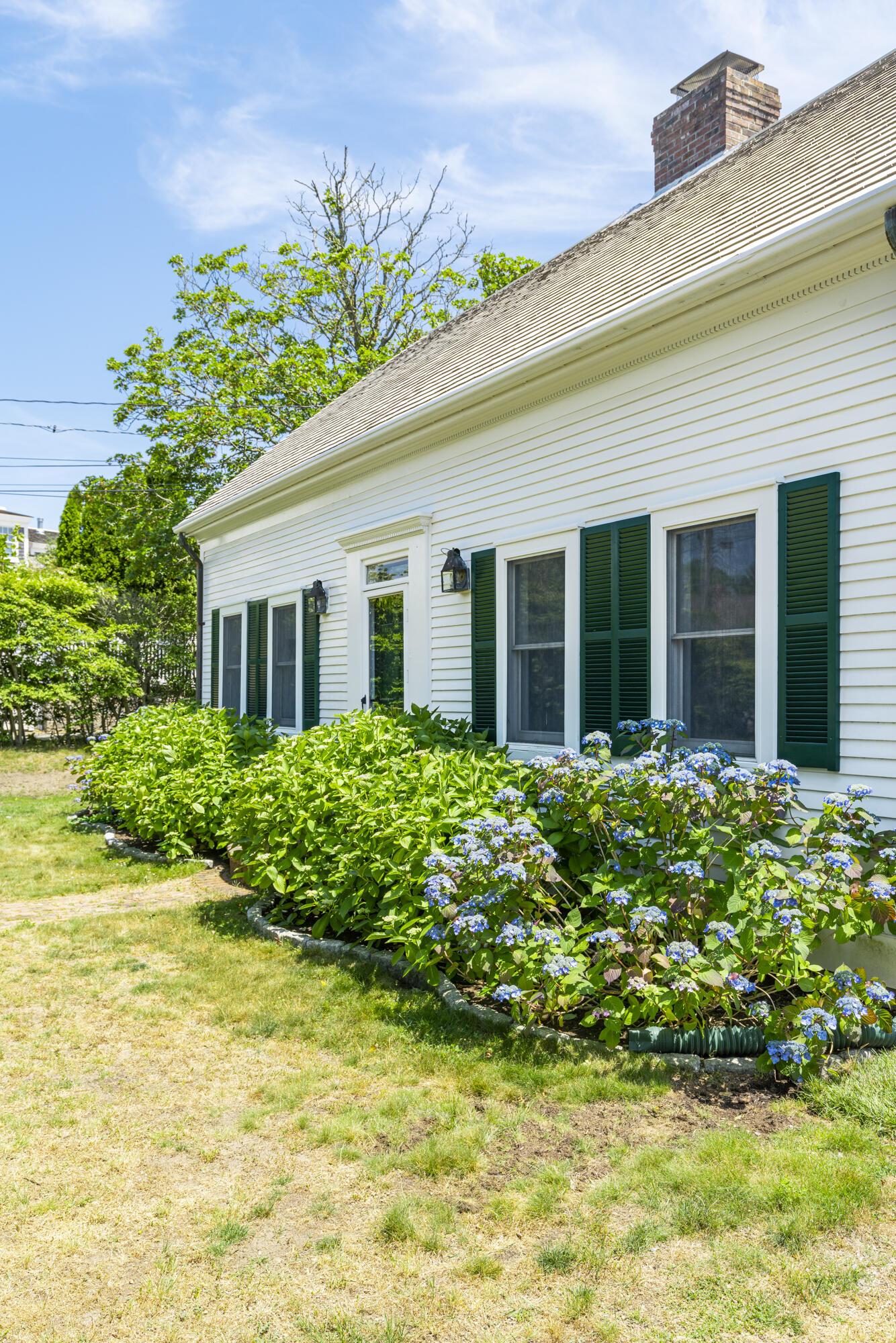 90 Seaview Street, Chatham, MA  02633 - slide 50