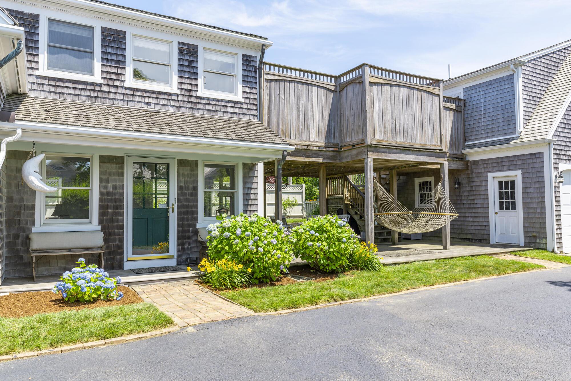 90 Seaview Street, Chatham, MA  02633 - slide 45