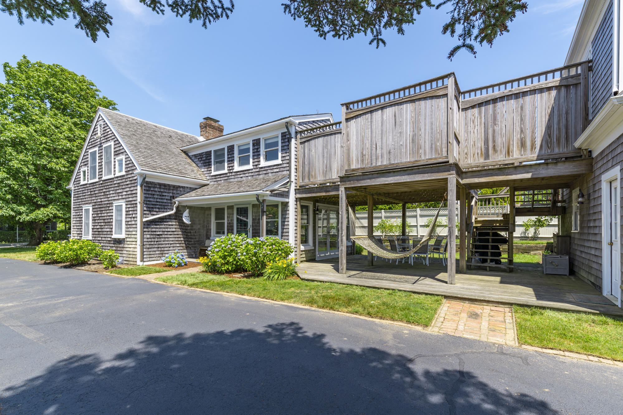 90 Seaview Street, Chatham, MA  02633 - slide 4