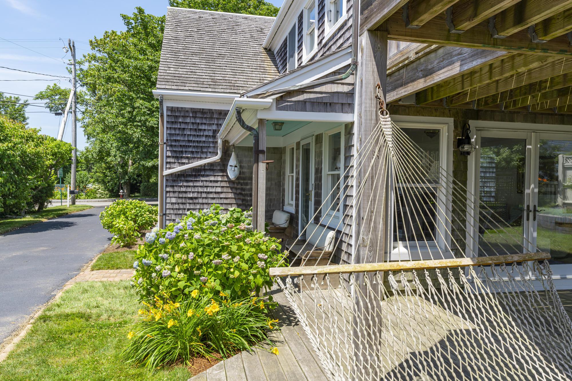 90 Seaview Street, Chatham, MA  02633 - slide 41