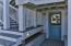 58 Bradford Street, U1, Provincetown, MA 02657