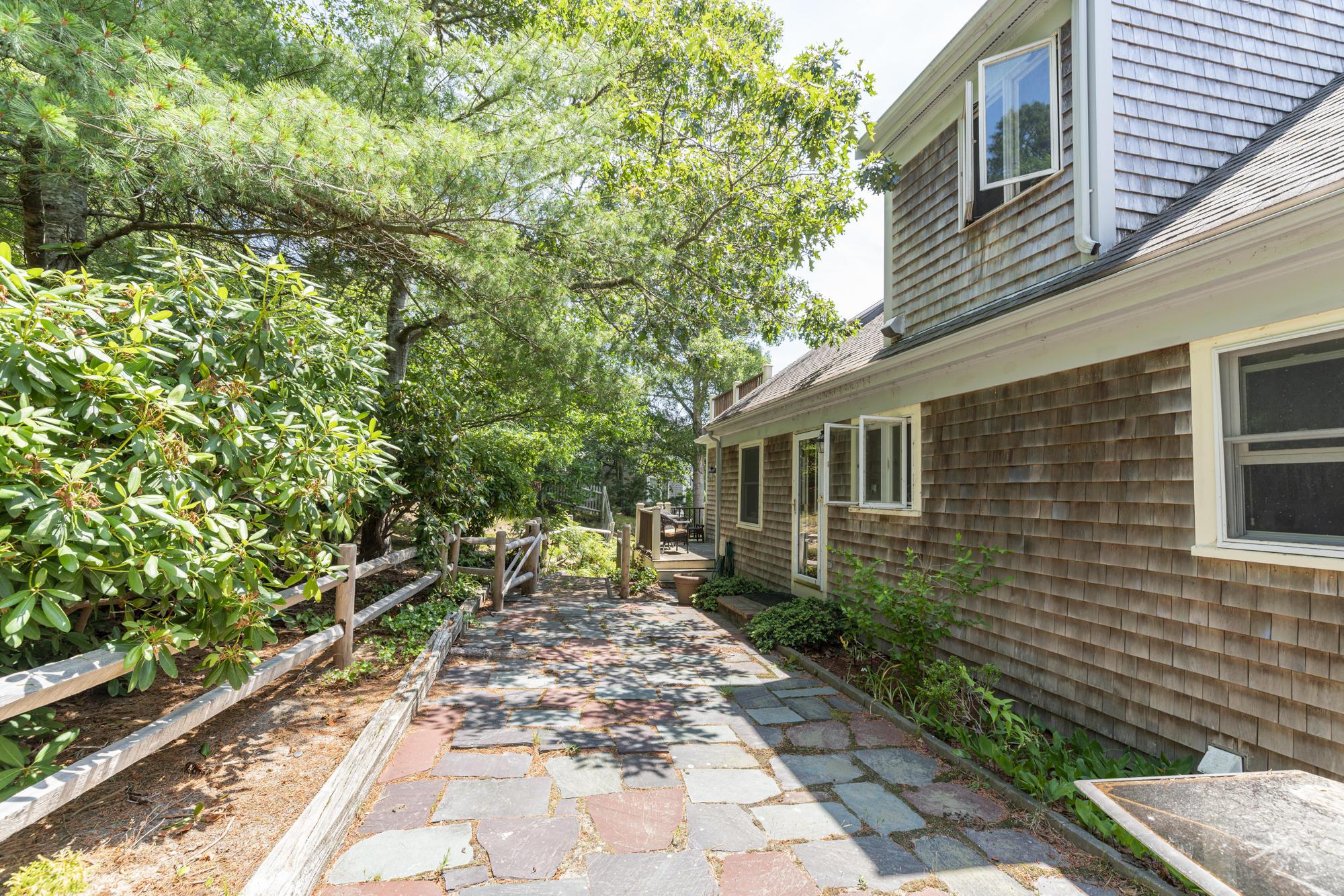 45 Wood Valley Road, Chatham, MA  02633 - slide 5