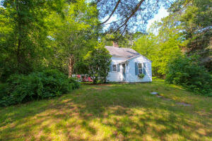 51 Great Marsh Road, Centerville, MA 02632