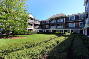 18 West Road, 311, Orleans, MA 02653