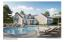 935 Old Queen Anne Road, Chatham, MA 02633