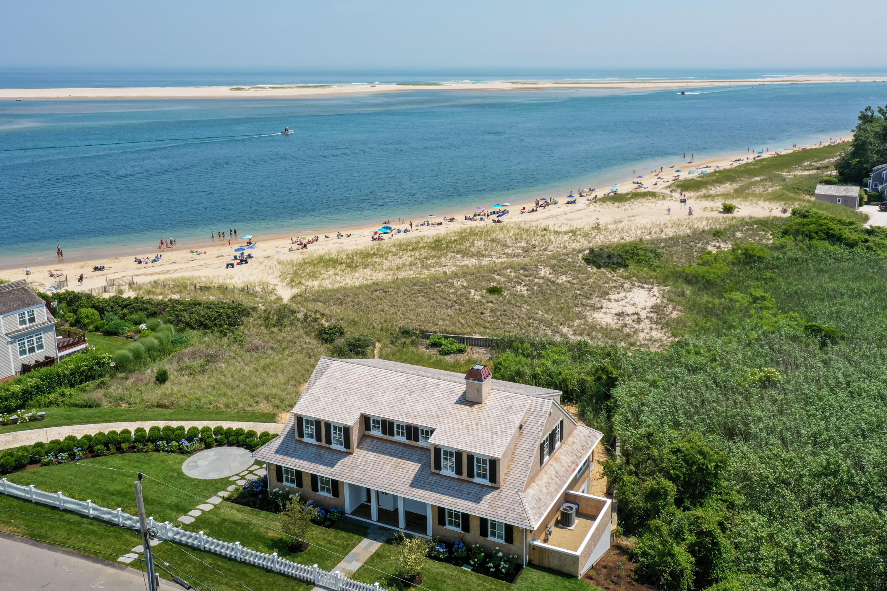 34 Holway Street, Chatham MA, 02633 sales details