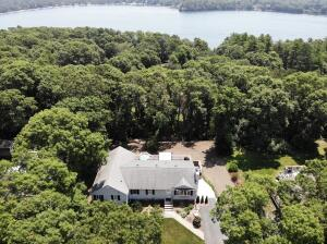 518 Bourne Road, Plymouth, MA 02360