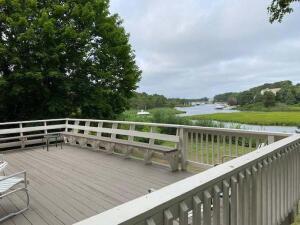 38 Waterway, New Seabury, MA 02649