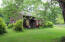 8 Old Main Road Extension, North Falmouth, MA 02556