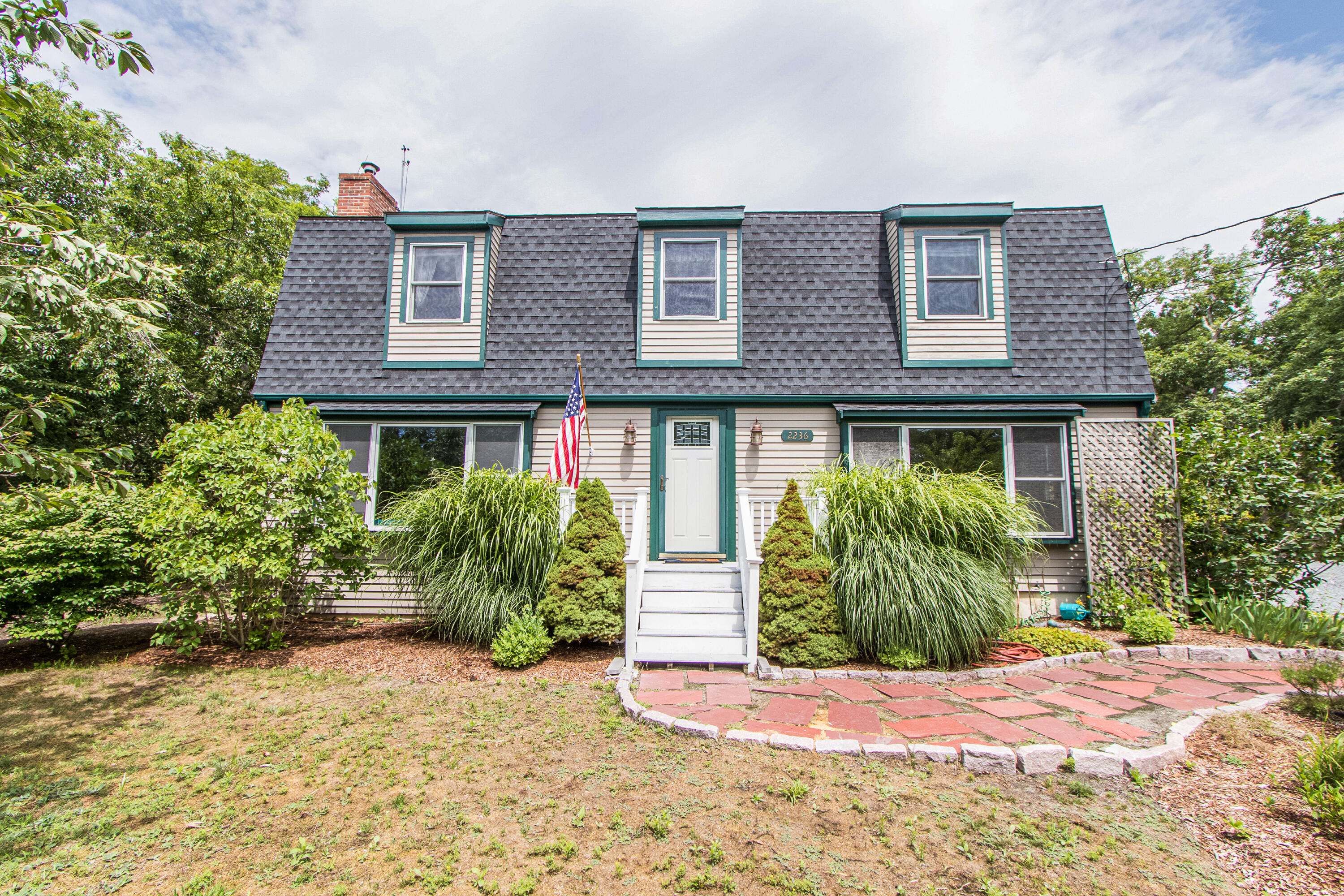 2236 Main Street South Chatham MA, 02659 sales details