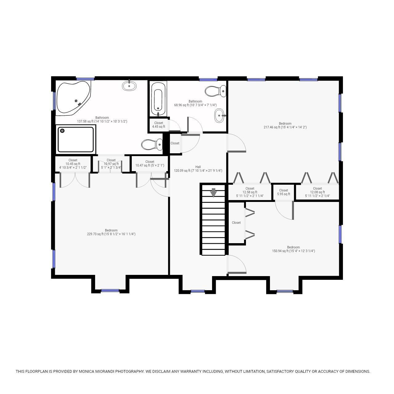 2236 main street south chatham ma 02659 property image 32