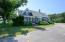 12 Pleasant Street, West Dennis, MA 02670