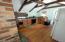 1 Copley Place, South Yarmouth, MA 02664