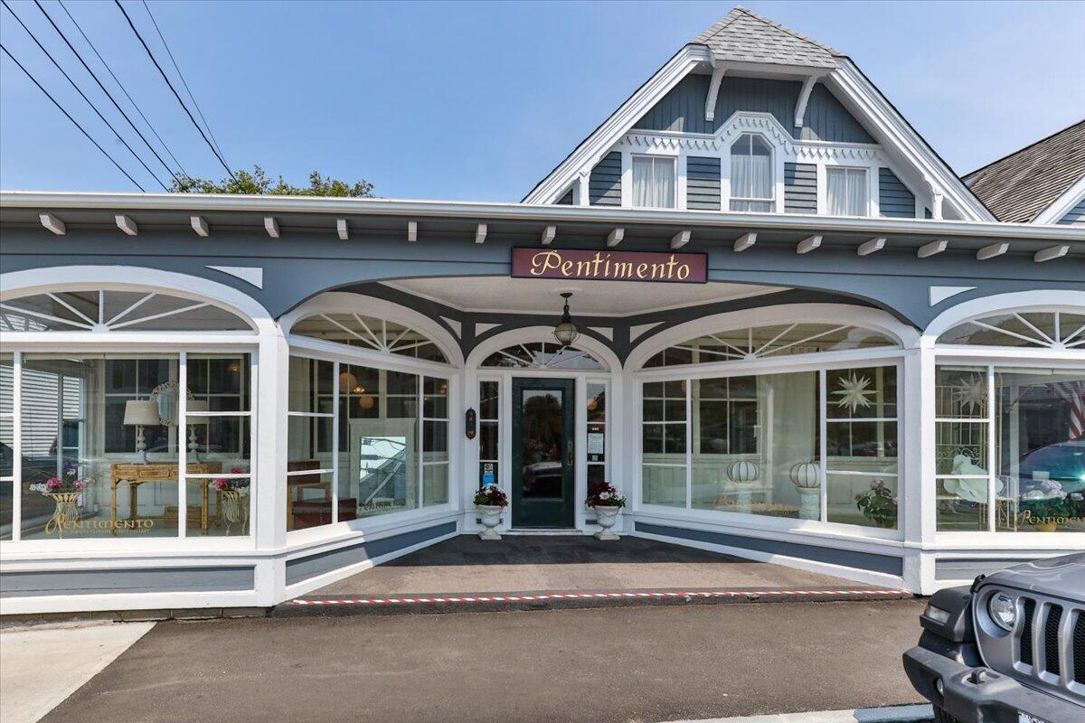 584 Main Street, Chatham MA, 02633 sales details