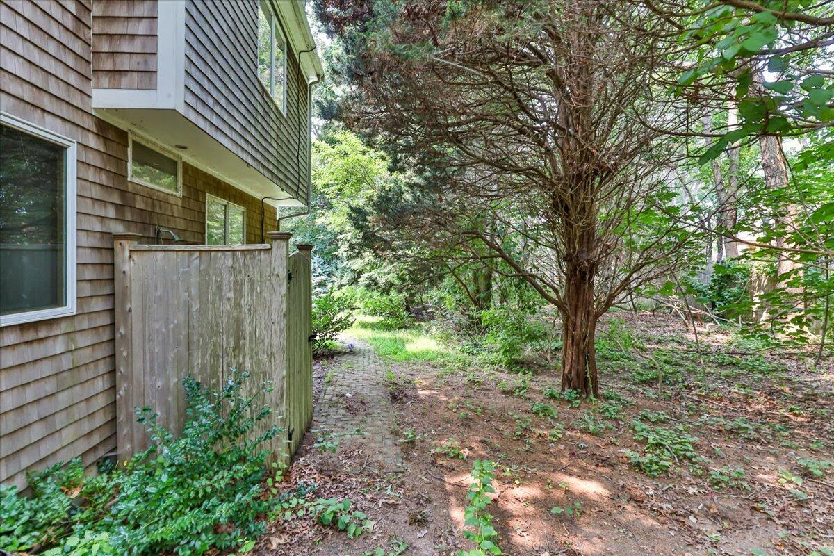 15 Cedar Lane, Eastham Photo 25