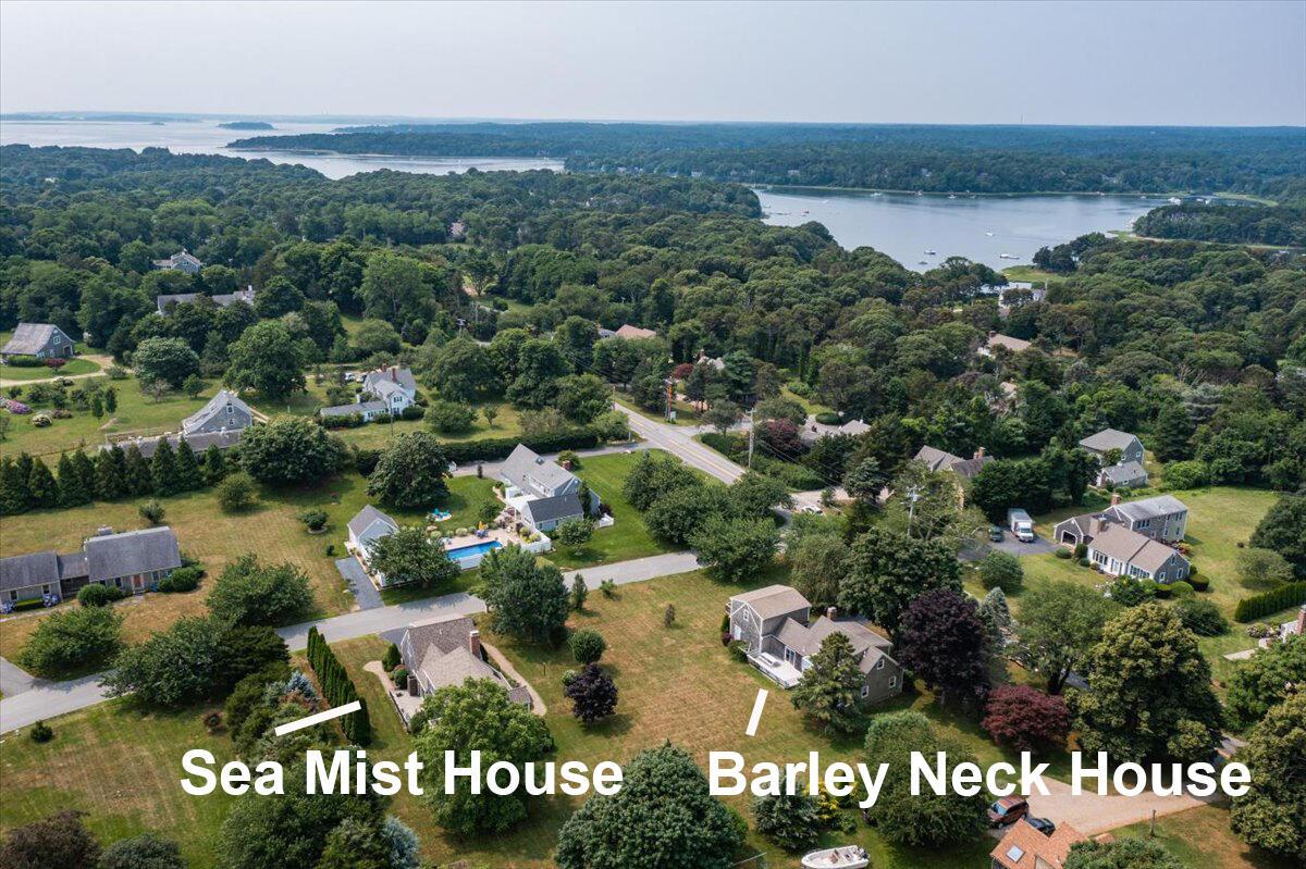 6 Sea Mist Drive, Orleans MA, 02653 sales details