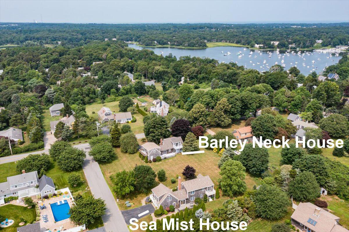 96 Barley Neck Road, Orleans MA, 02653 sales details