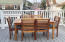 366 Commercial Street, Provincetown, MA 02657