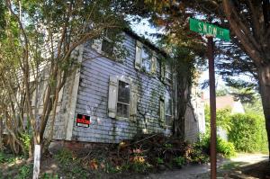 7 Snow Street, Provincetown, MA 02657