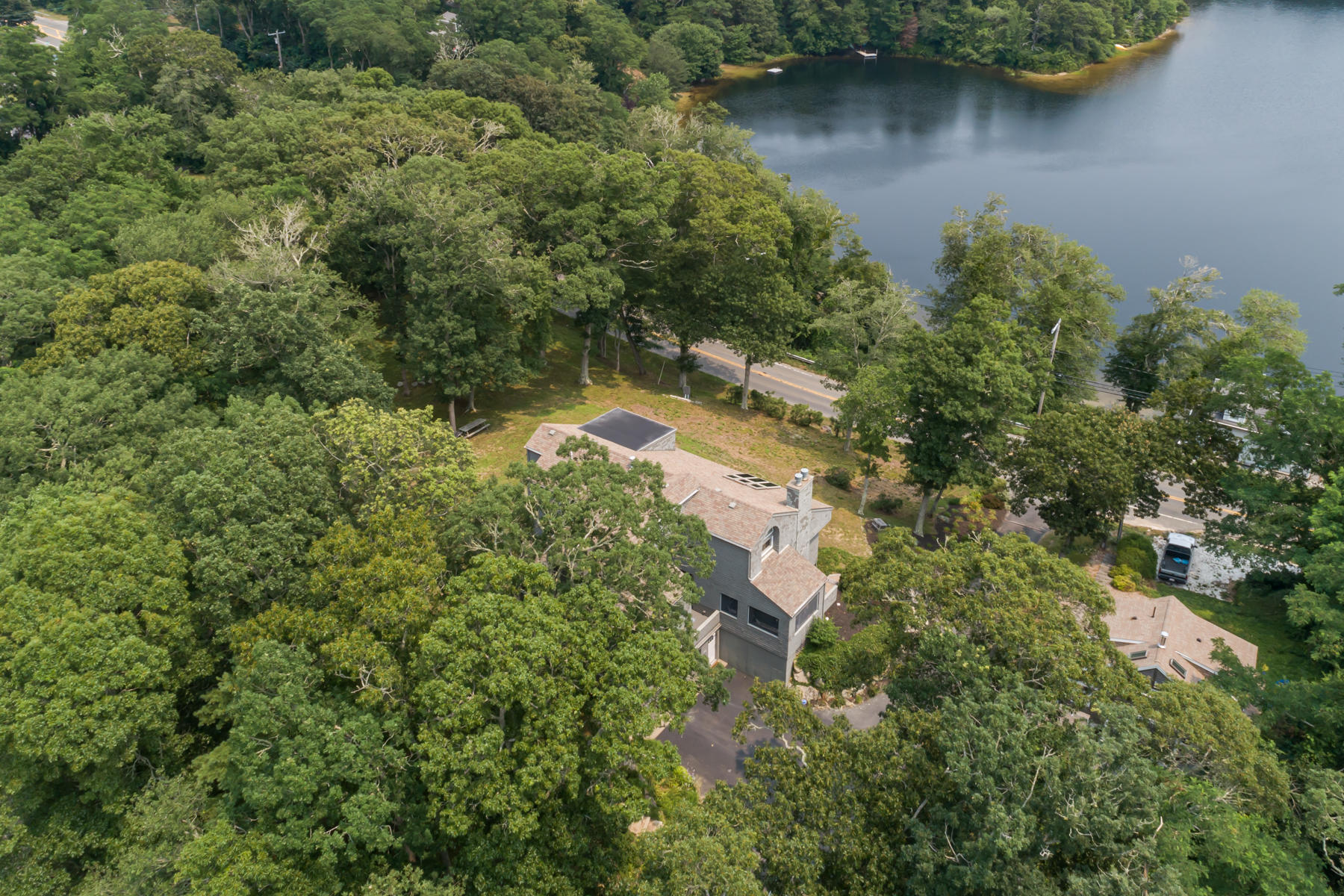 photo 4 150 S Orleans Road, Orleans MA, 02653