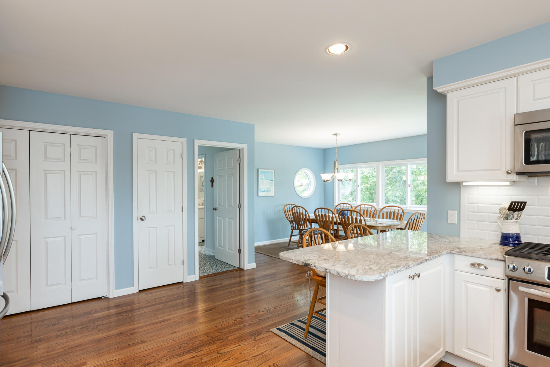 photo 10 150 S Orleans Road, Orleans MA, 02653