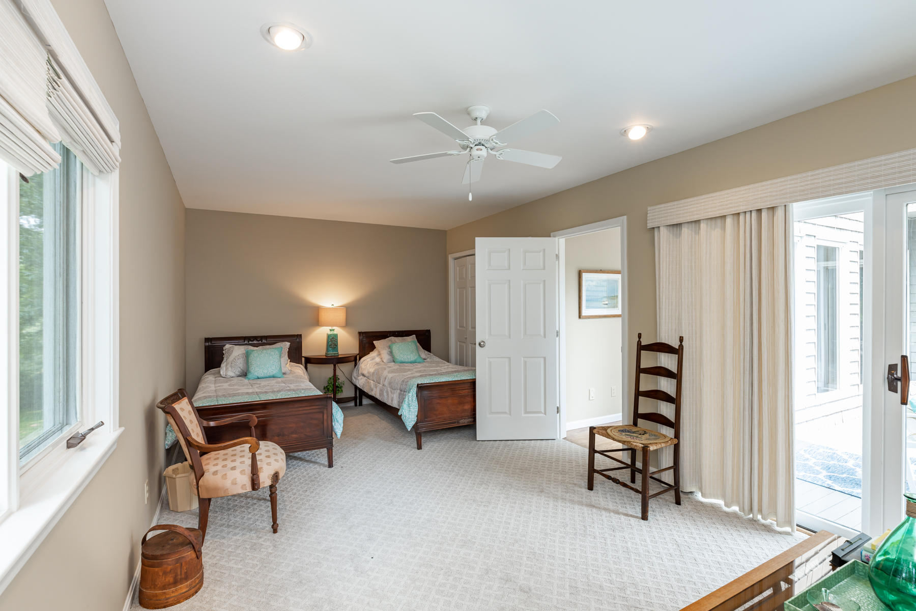 photo 20 150 S Orleans Road, Orleans MA, 02653
