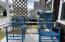 22 Ocean Avenue, Harwich Port, MA 02646