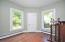 61 Old Stage Road, Centerville, MA 02632