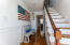 54 Commercial Street, U3,6, Provincetown, MA 02657