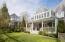 1 Twin Street and 2 Farmer Street, Nantucket, MA 02554