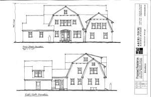 75 Standish Road, Falmouth, MA 02540