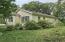 372 Hatchville Road, East Falmouth, MA 02536