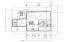 Basement with 2 full baths, en suite bedroom, Media room, Bunk room and Utility room