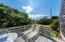 27 Trotting Park Road, West Dennis, MA 02670