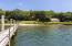 186 Windswept Way, Osterville, MA 02655