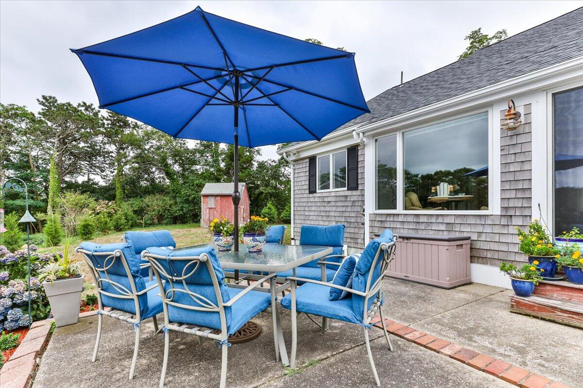 560 orleans road north chatham ma 02650 property image 30