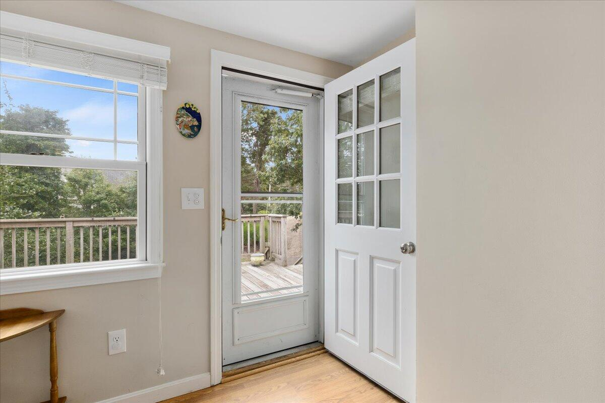30 Woods End Drive, Chatham Photo 6