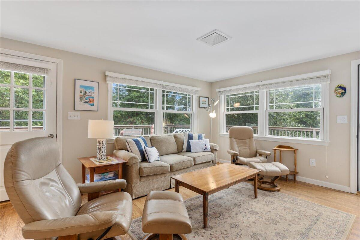 30 Woods End Drive, Chatham Photo 8