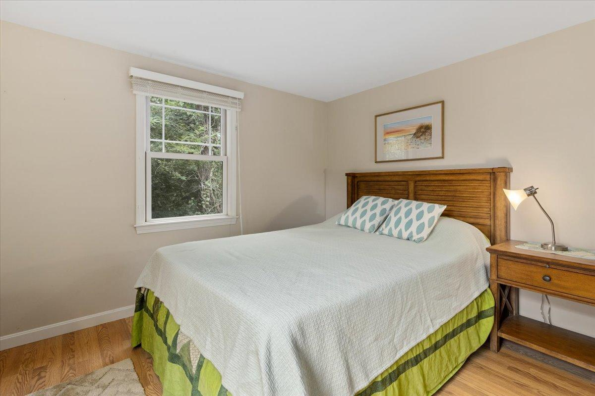 30 Woods End Drive, Chatham Photo 18