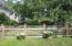 62 Oyster Pond Furlong, Chatham, MA 02633